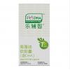 乐辅智海藻油软胶囊(DHA) 美国原装进口