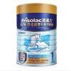 美素力金装婴儿配方奶粉 1段(0-6个月婴儿适用) 900克