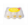 蛋形丝柔水溶性润滑油