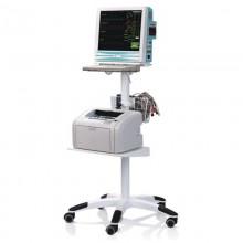 无创血流动力检测系统