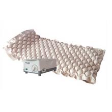 防褥疮床垫 (J001)(球形交替式)