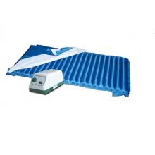 防褥疮床垫 (J003)(条形交替式)