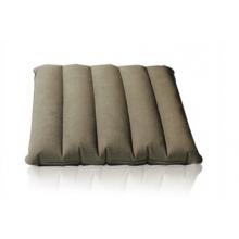 防褥疮坐垫 (J004)
