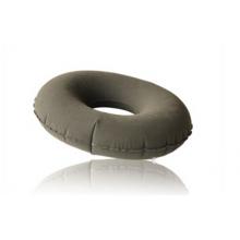 防褥疮坐垫 (J005)