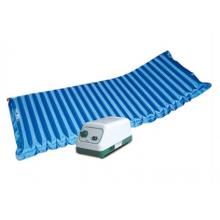 防褥疮床垫 (J006)(喷气式)
