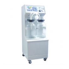 电动吸引器H001(立式)